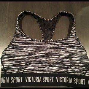 VSX like new sports bra
